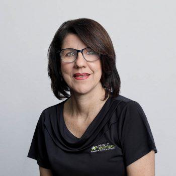 Muntz Partners Headshot Silvana Rossi