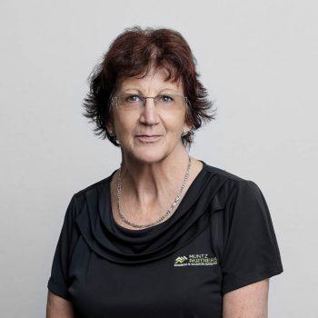 Muntz Partners Headshot Tracey Salmond