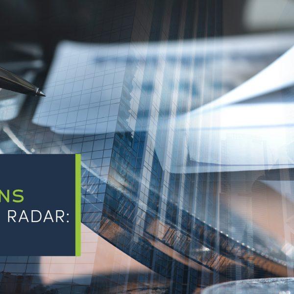 Muntz-Partners-blog-post-trustee-obligations-on-ato-radar