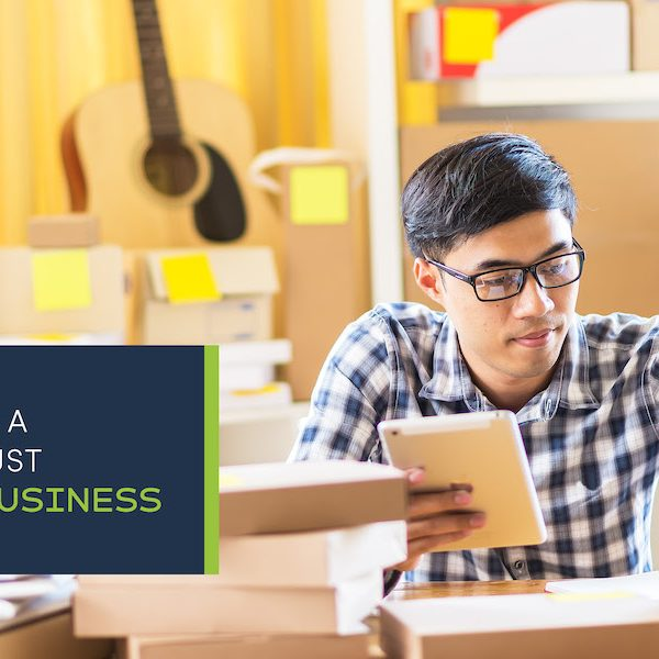 Deductions for a company or trust home-based business | Muntz Partners
