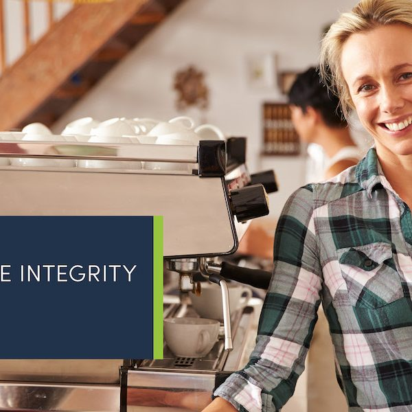 Measuring the integrity of the ABR | Muntz Partners
