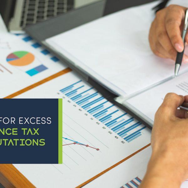 Taxpayer liable for excess transfer balance tax despite commutations | Muntz Partners