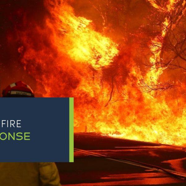 The ATO's Bushfire crisis response | Muntz Partners