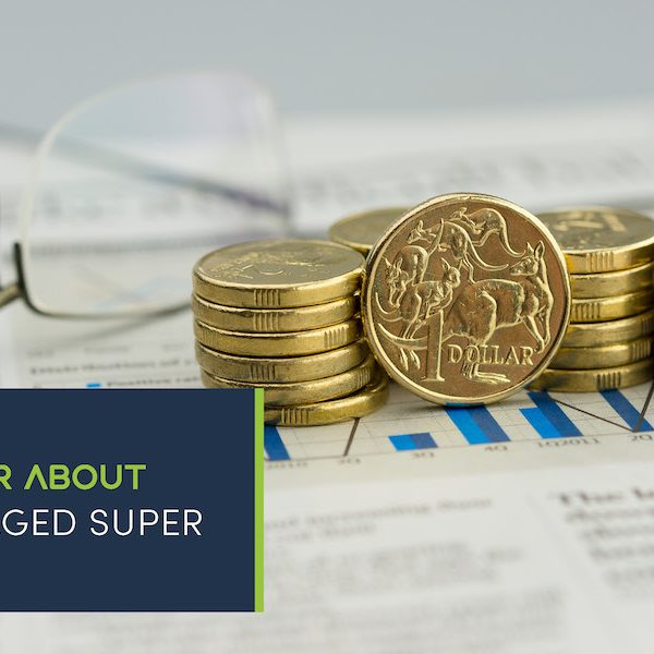 MuntzPartners_ATO reminder about salary packaged super