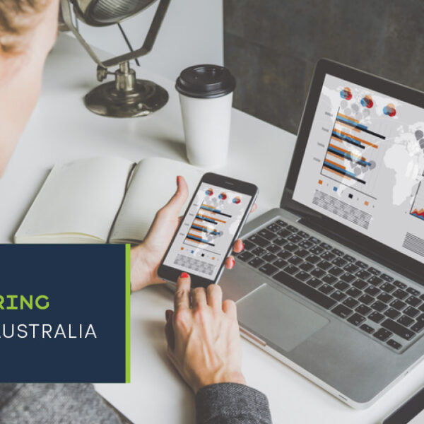 STP data-sharing with Services Australia | Muntz Partners