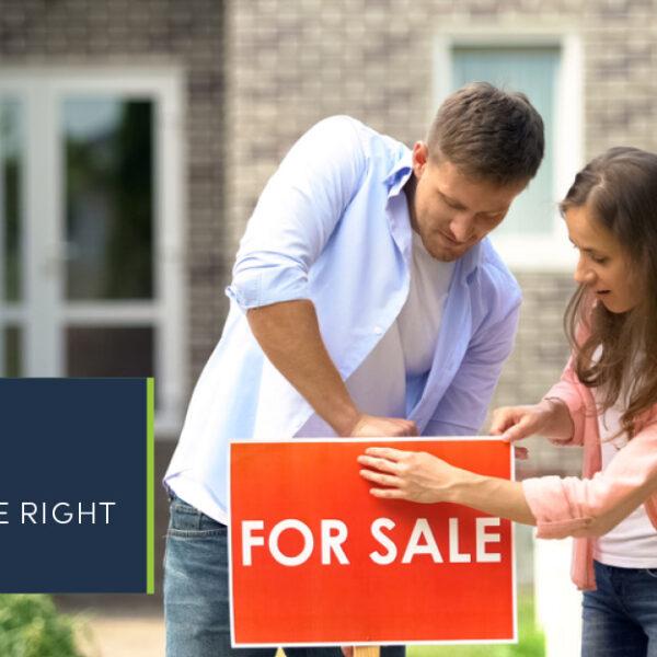 Getting the margin scheme right | Muntz Partners
