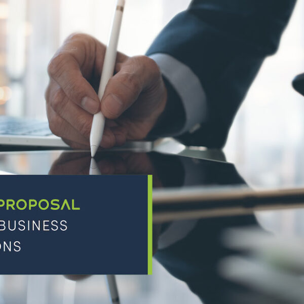 Government proposal to modernise business communications | Muntz Partners