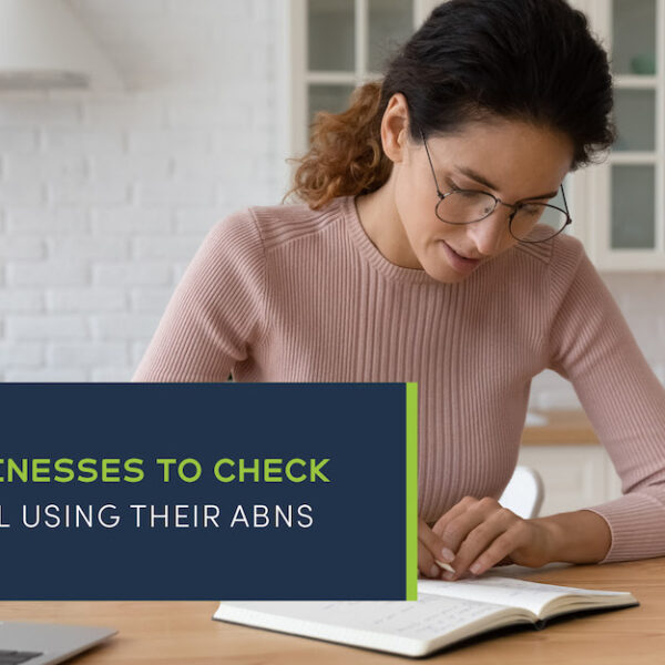 ATO asks businesses to check if they are still using their ABNs | Muntz Partners