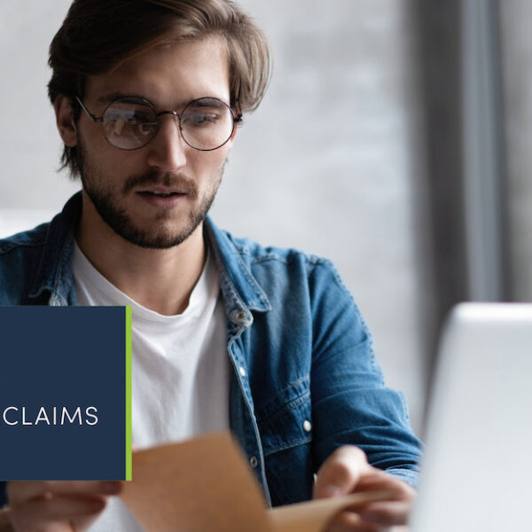 ATO warns on 'copy/pasting' claims | Muntz Partners