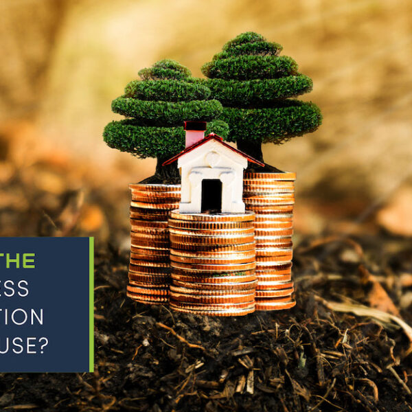 Do you use the Small Business Superannuation Clearing House | Muntz Partners