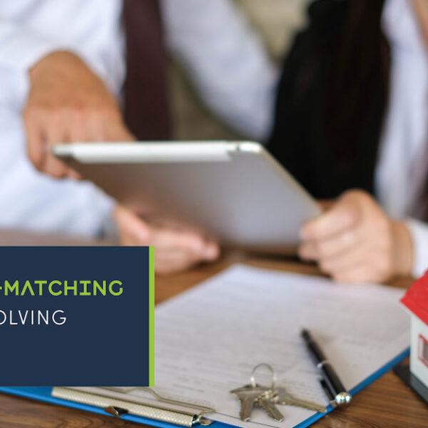New ATO data-matching programs involving property | Muntz Partners